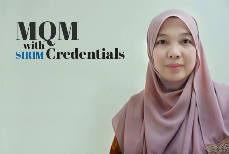 MQM news