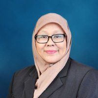 YBhg Prof Ts Dr Hajah Roziah Mohd Janor